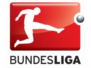 Bundesliga-Logo-2011-2012-745x559-333459fd2a5c1339