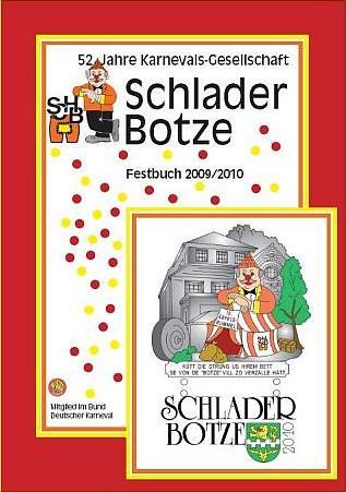 KG Schlader Botze